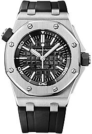 Top Replica Watches Review,Best Selling Replica Watches Recommend
