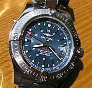 Fake Breitling Aeromarine Colt watches,replica Breitling Aeromarine Colt watches sale