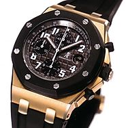 Swiss AAA Audemars Piguet Replica watches from China
