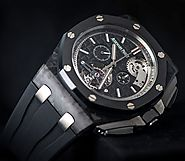 Audemars Piguet watches replica,best quality
