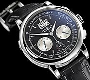best quality replica A LANGE&SOHNE watches
