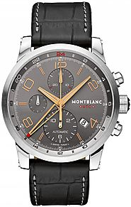 replica Montblanc watches cheap