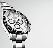 Swiss AAA Replica Rolex watches from China