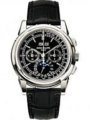 Best replica Patek Philippe watches sale