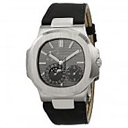best Replica Patek Philippe watches cheap