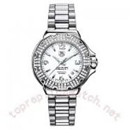Fake TAG Heuer watches,replica TAG Heuer watches sale