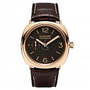 AAA quality replica panerai watches