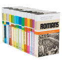 Romans (14 Volumes)