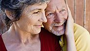 The Top 12 Best Ways to Prevent Alzheimers Disease