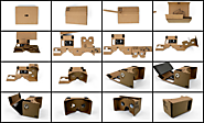 All VR Edu: Google Cardboard Spain, nuevo grupo de Facebook.