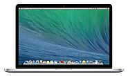Apple's new Mavericks OS X: Top 10 features to check out [Photos]