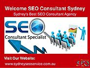 Google Local Marketing and Facebook Advertising Company in Sydney