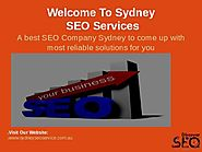 Quality Link Building Services | Copywriting Services