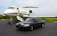 Vaughan Airport Taxi and Limo Service | Online Articles