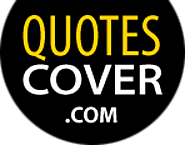 Fastest Quote Maker - QuotesCover.com