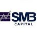 SMB Capital (smbcapital) on Twitter