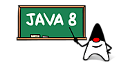 Java development - end to end web based solutions