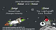 The role of JRebel v/s XRebel in Java development