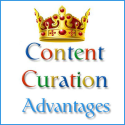 Content Curation Advantages