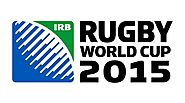 Watch South Africa Vs Japan Live Stream : RWC 2015 Pool B Inaugural Match