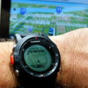 "Garmin Blog "" The latest news from the global leader in GPS navigation."