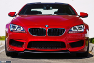 BMW BLOG - BMW News, Reviews, Test Drives, Photos And Videos