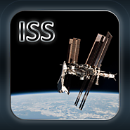 Best ISS Interactive Edutainment 3D