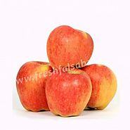 Buy Online Fruits in Delhi | Fresh Fruits Shop in Delhi - Freshfalsabzi.com