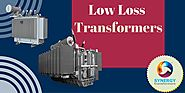 All Kinds Of Losses In A Transformer