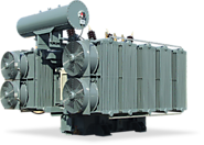 Why Qualified Personnel Prefer To Install Dry Type Transformers?