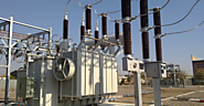 How To Perform Field Testing Of Power Transformers?