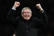 Was Alex Ferguson a Better Coach Than the N.B.A.'s Phil Jackson?