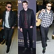 Why Robert Pattinson Snubbed The Venice Festival ?