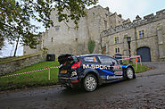 WRC news: New Welsh deal secures Rally GB's World Rally Championship future