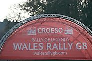 Wales Rally GB secures government backing until 2018 | WRC News