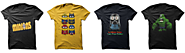 Minion T-Shirts For Adults (with images, tweet) · kristinth