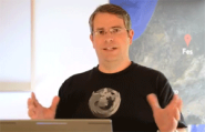 Matt Cutts On 10 New SEO Changes At Google In Next Few Months