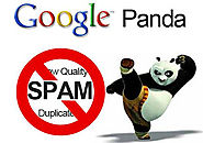 Google Releases Panda 4.2 Update : Slowly Rolling Out After Waiting Almost 10 Months