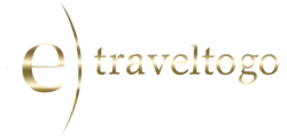 Headline for E-traveltogo