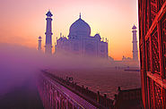 India Holidays Packages | Holiday Packages to India