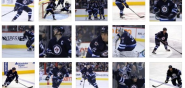 Winnipeg Jets, Hockey News, Hockey in Winnipeg | Illegal Curve