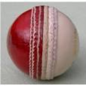Against the Spin | A blog on cricket statistics