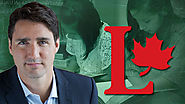 Exclusive: Full Justin Trudeau interview - APTN National News