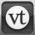App Store - VoiceThread