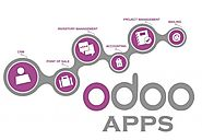 Get More Out of Your Odoo Store With These 5 Leading Odoo Apps