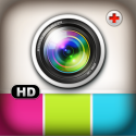 InstaCollage Pro HD - Pic Frame & Pic Caption for Instagram FREE