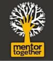 Mentor together