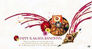 Rakhi Greetings For Wishing Your Siblings And Cousins