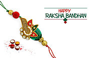 Raksha Bandhan Messages For Sharing On Rakhi