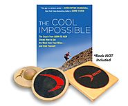 The Cool Impossible Board Bundle: Limited Edition - Strength Training